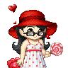 kellyuwga's avatar