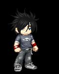Goku Ulric