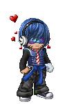 LIGHTNEN_BOI_98's avatar
