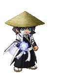 animekid235's avatar