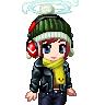 luciro248's avatar