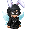 Futanari Mistress's avatar