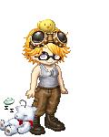 Misuki Chibi's avatar