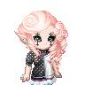 chibiani's avatar