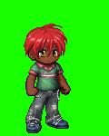 westu's avatar
