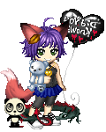 dotus23's avatar