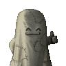 Christinity's avatar