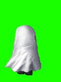 0anouk0's avatar