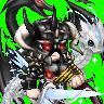 4NGELOFDE4TH's avatar