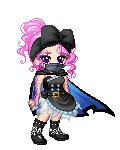 MartaMontana's avatar