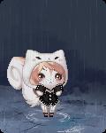 Momoiro Yuuki's avatar