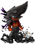 xXUltima_SoraXx's avatar