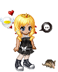 xX_smexi cookie girl_xX's avatar