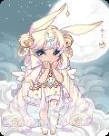 DreadQtpie's avatar
