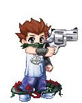 reypimp's avatar
