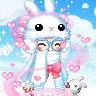 Hello Yello Mello's avatar