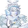 wethekings59473's avatar