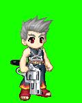 kakashi395's avatar