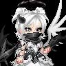 Eliana Isabella 's avatar