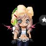 xi-Starstruck-ix's avatar