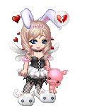 14875015's avatar