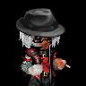 black sea25's avatar