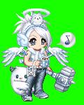 danzmau's avatar