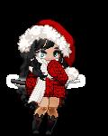 Moist Otaku's avatar