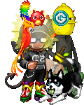 unknown02's avatar