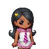 bronze-butterfly's avatar