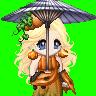 A Z U x's avatar
