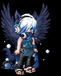 wolfgirl2009's avatar