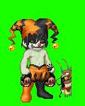 Woot_Ninja's avatar