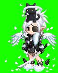 Kitsune_Ninja___x