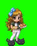 i_am_not_emo_girl123's avatar