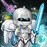 Black Pearl Angel 48356's avatar