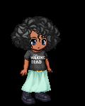 apiyo's avatar