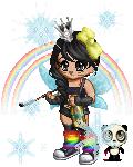 rainbowcyrstals0