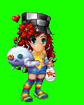 taylorhicksgrl's avatar