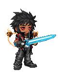 kevanak's avatar