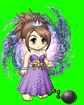 Forgotten_Skys's avatar