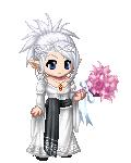 SnowySamurai's avatar