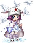 Kleobleeciyia's avatar