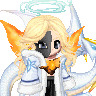 kyubbibaby15's avatar