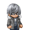 jungshikkim's avatar