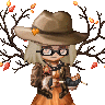 Padunka's avatar