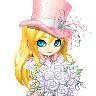 Luciear's avatar