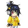 -xXxdeath_tearsxXx-'s avatar