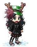 avra lavine's avatar