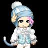 Dragosan's avatar